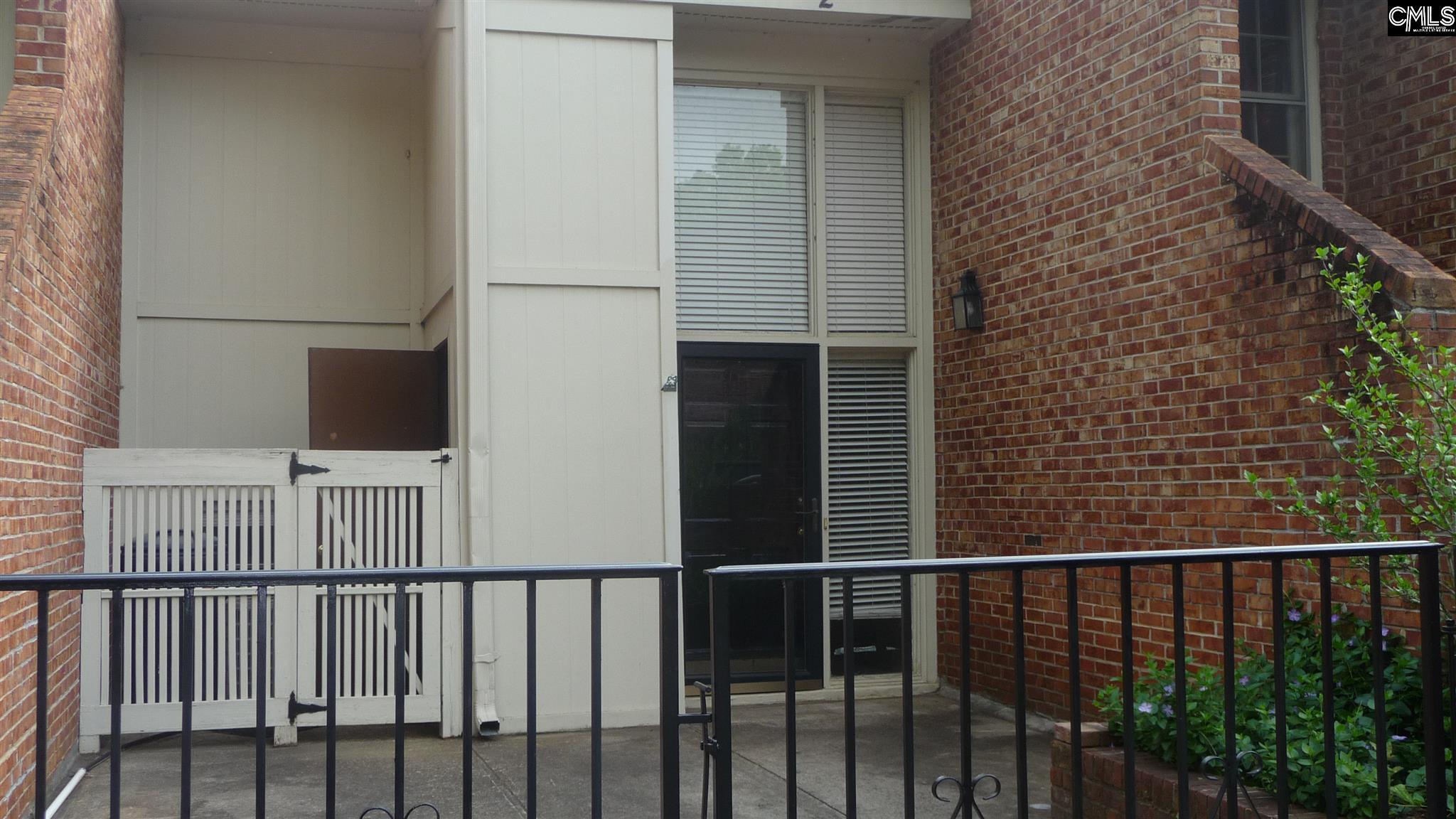 2 Low Hill Lexington, SC 29072