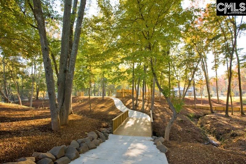 114 Emerald View Lexington, SC 29072