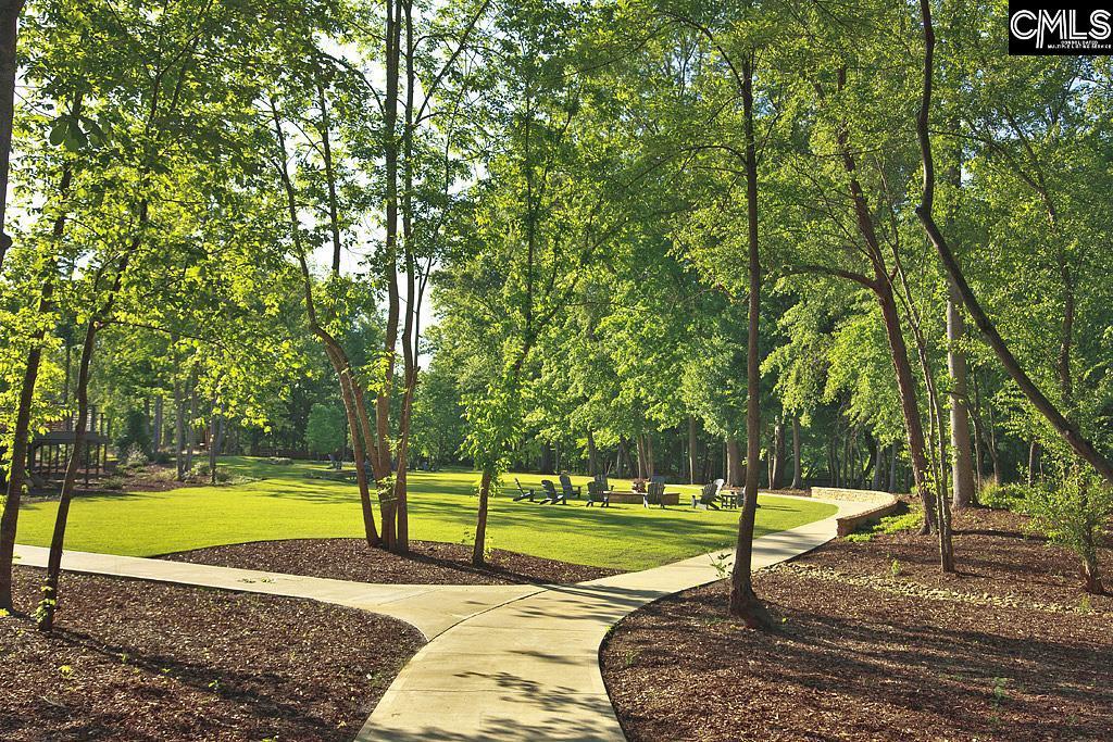 110 Emerald View Lexington, SC 29072