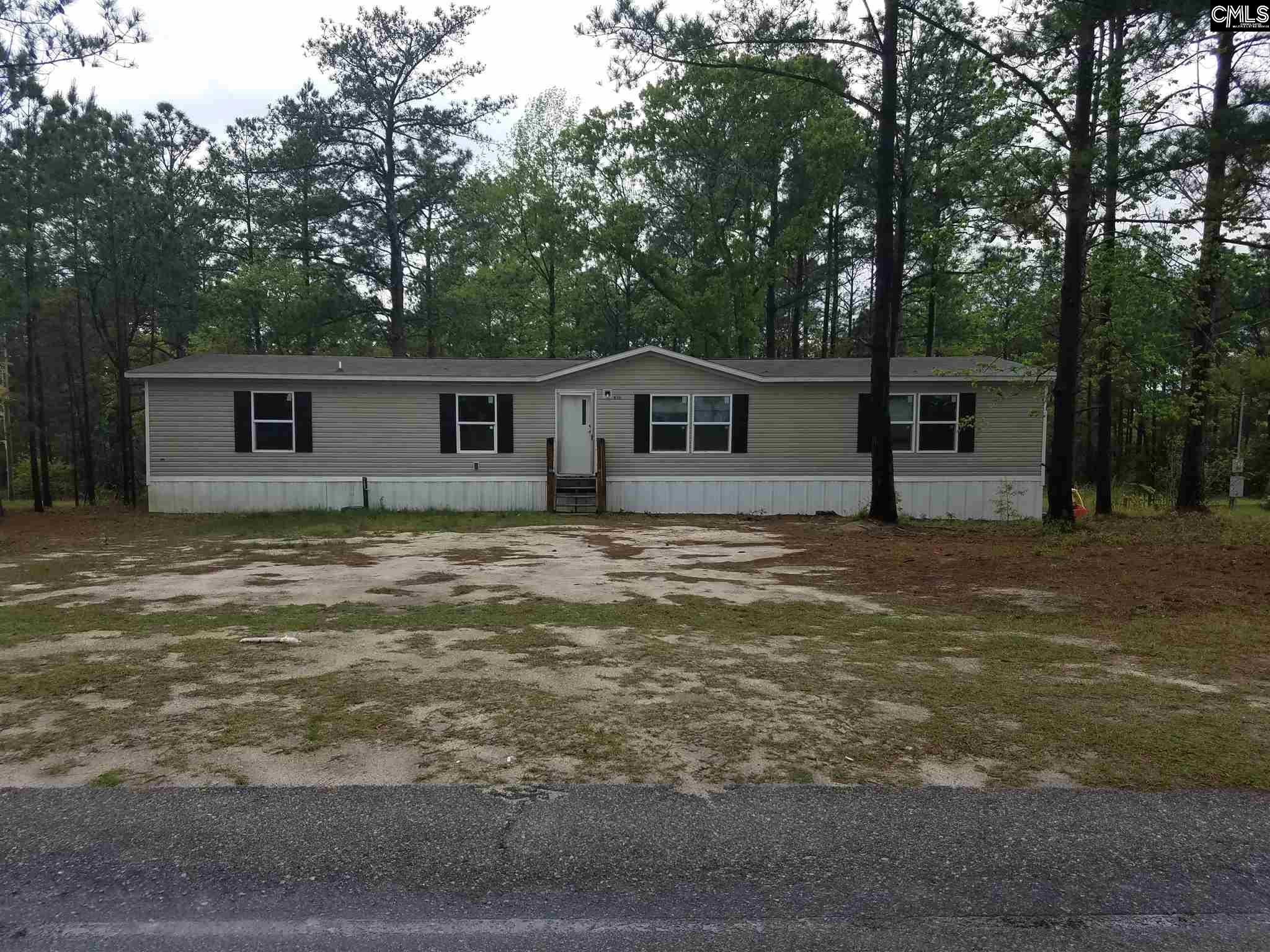 216 Boiling Springs Lexington, SC 29073