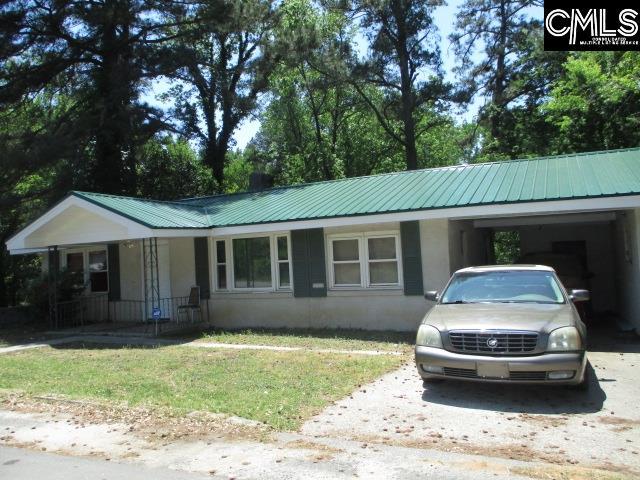 5245 Ridgewood Camp Columbia, SC 29203
