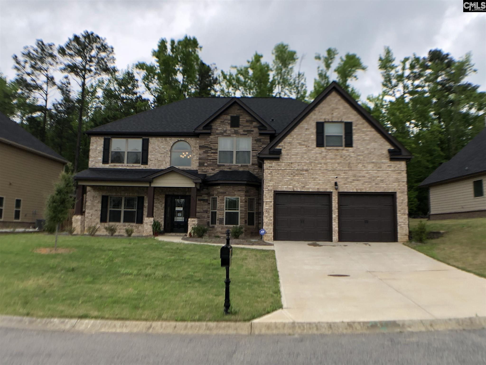 425 Hosta Lexington, SC 29072