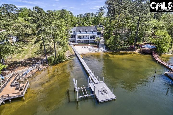 108 Lake Murray Lexington, SC 29072