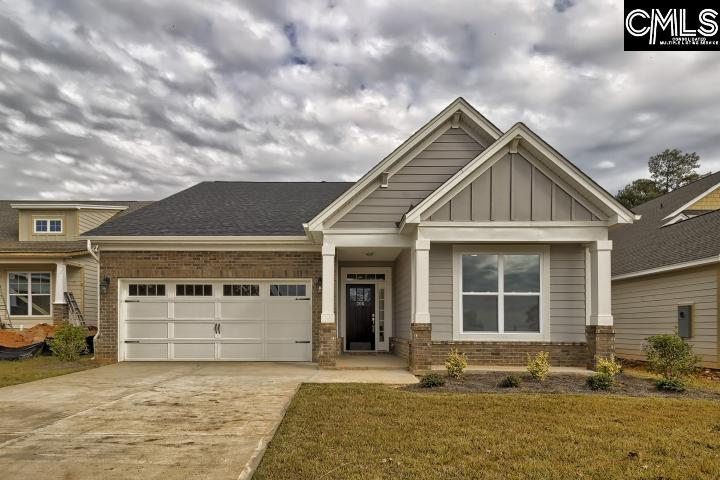 208 Bowyer Chapin, SC 29054