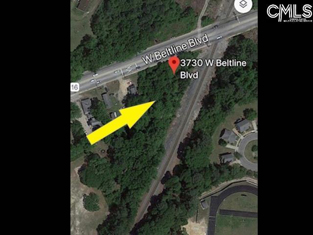3730 W Beltline Columbia, SC 29203