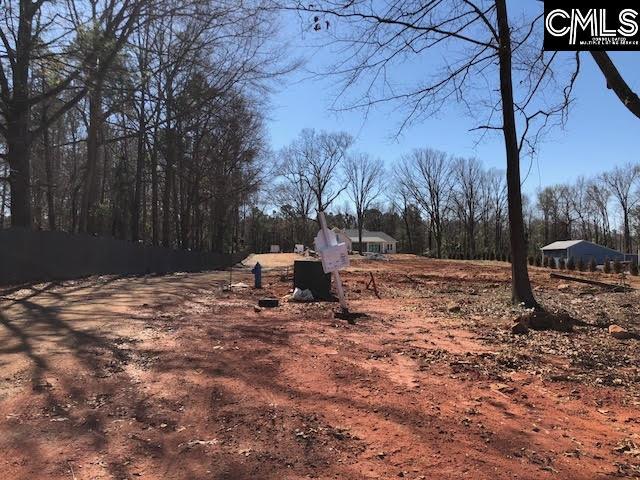 417 Snelgrove Landing Lexington, SC 29072