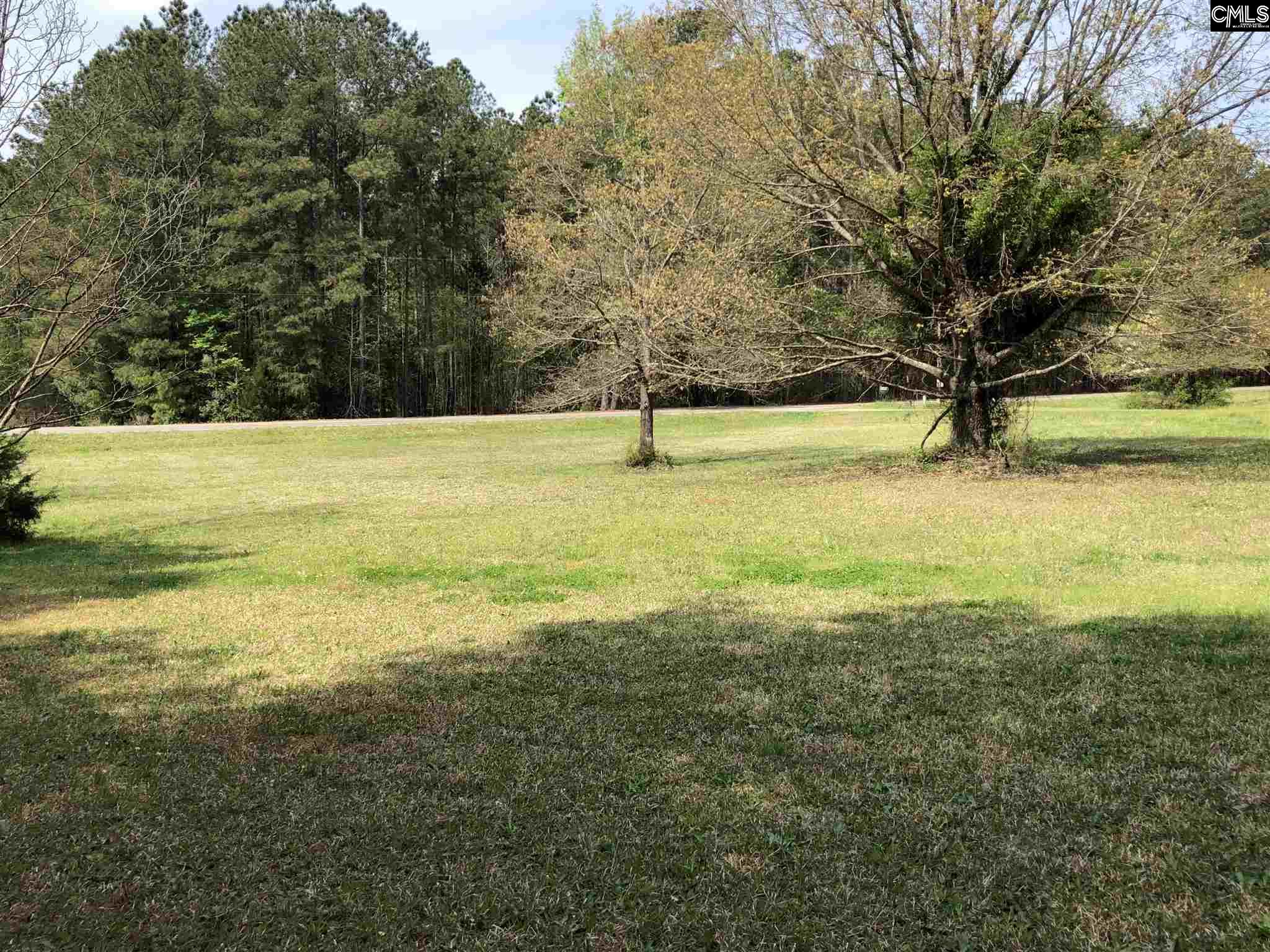 349 Old Shealy Chapin, SC 29036
