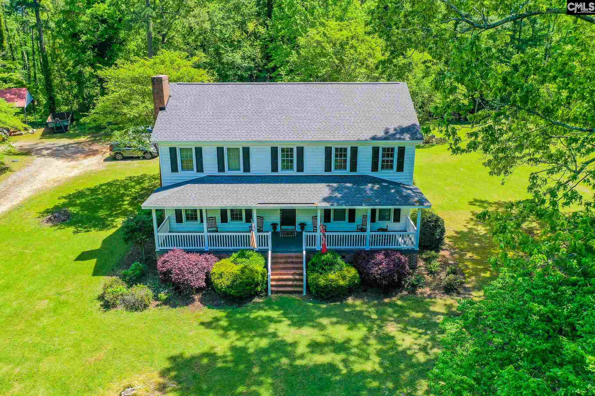 124 Hallmark Lexington, SC 29072
