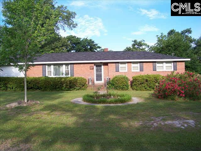 119 Maple Lexington, SC 29072