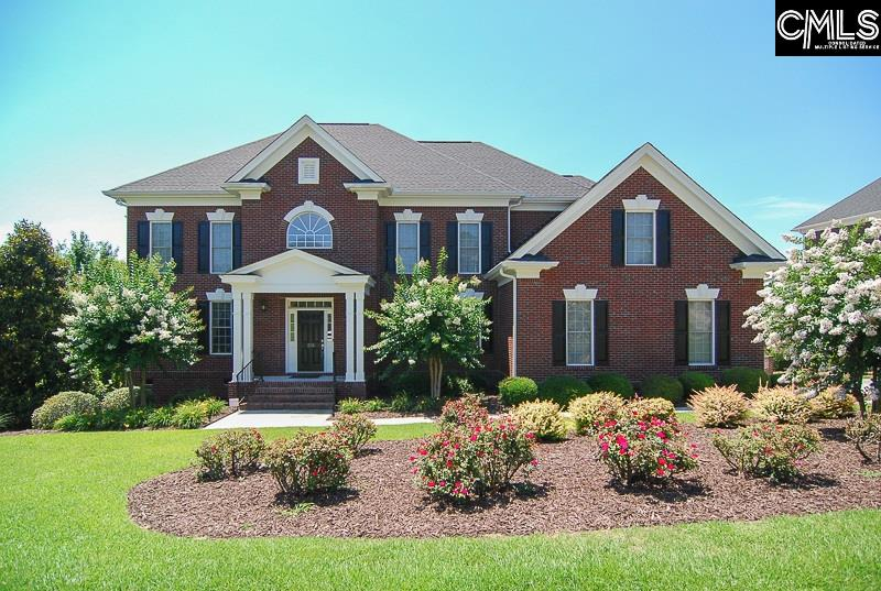 220 Bramble Elgin, SC 29045