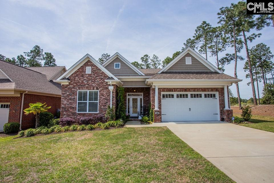 174 Golf View Elgin, SC 29045