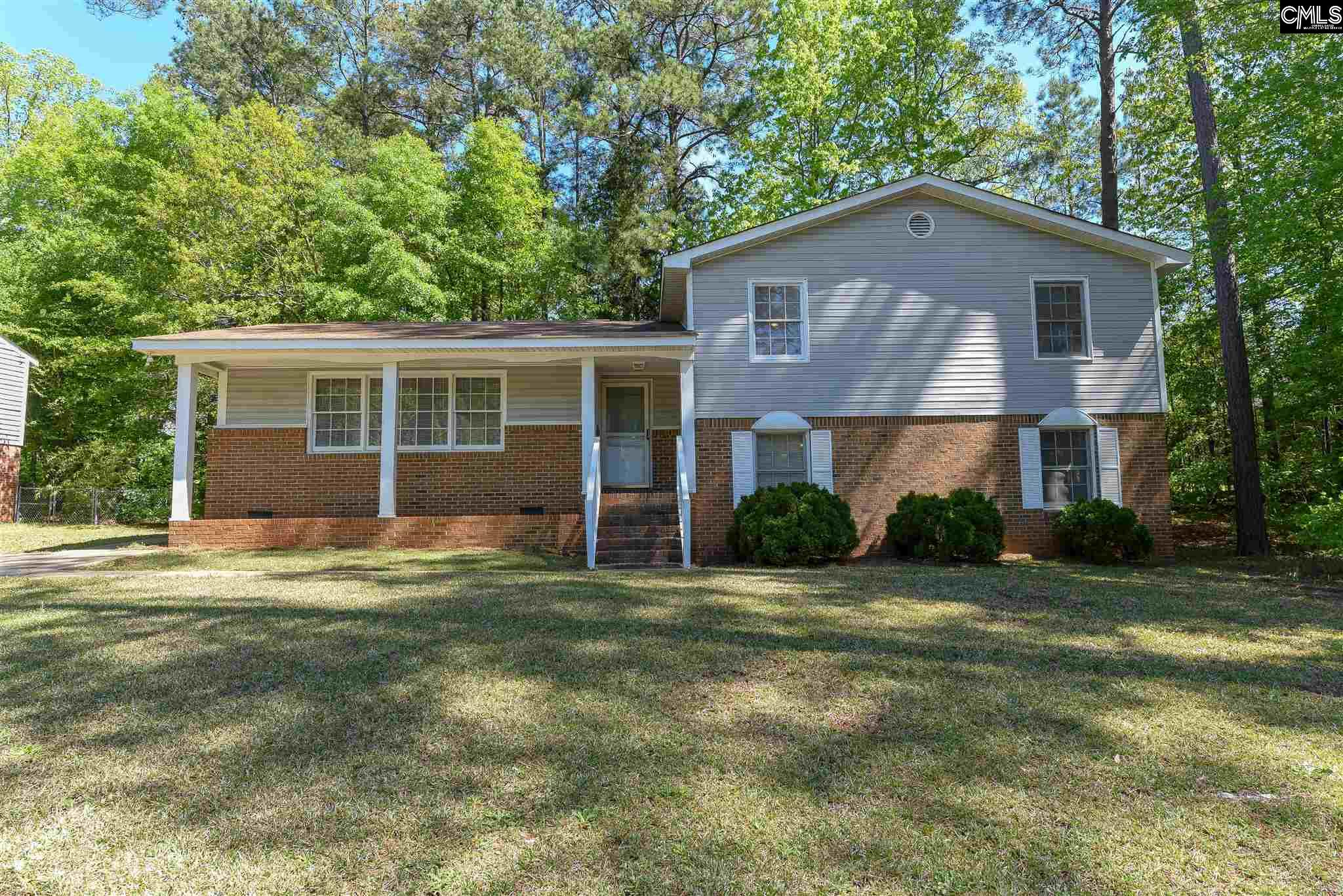 1117 Corley Lexington, SC 29072