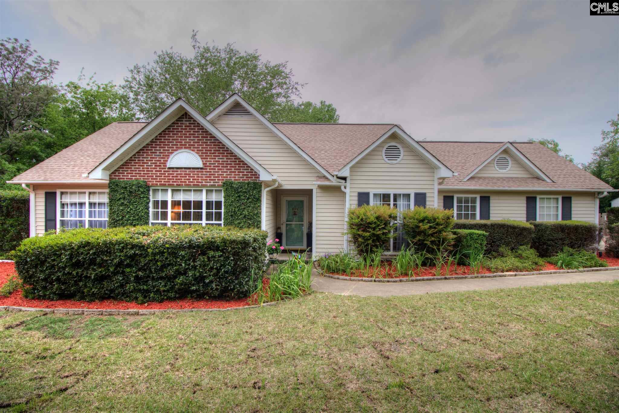 105 Hatton Lexington, SC 29072