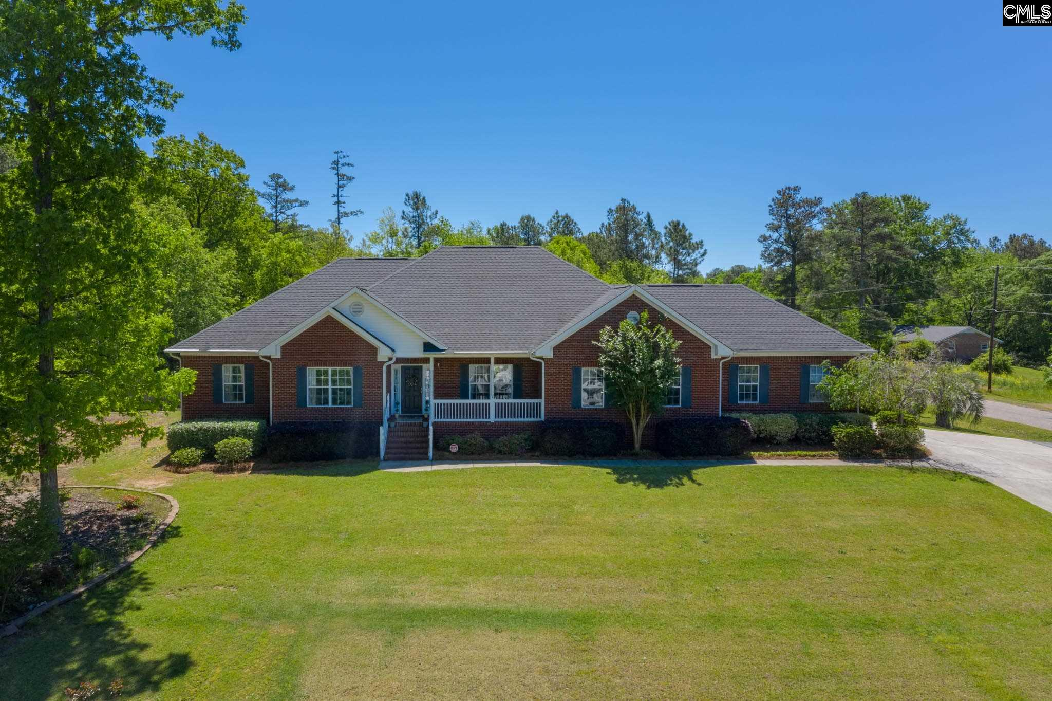 124 Barnacle Lexington, SC 29072