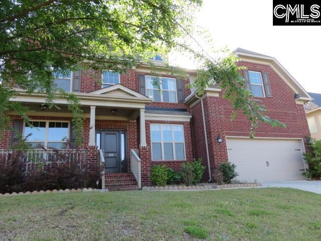 438 Bronze Lexington, SC 29072
