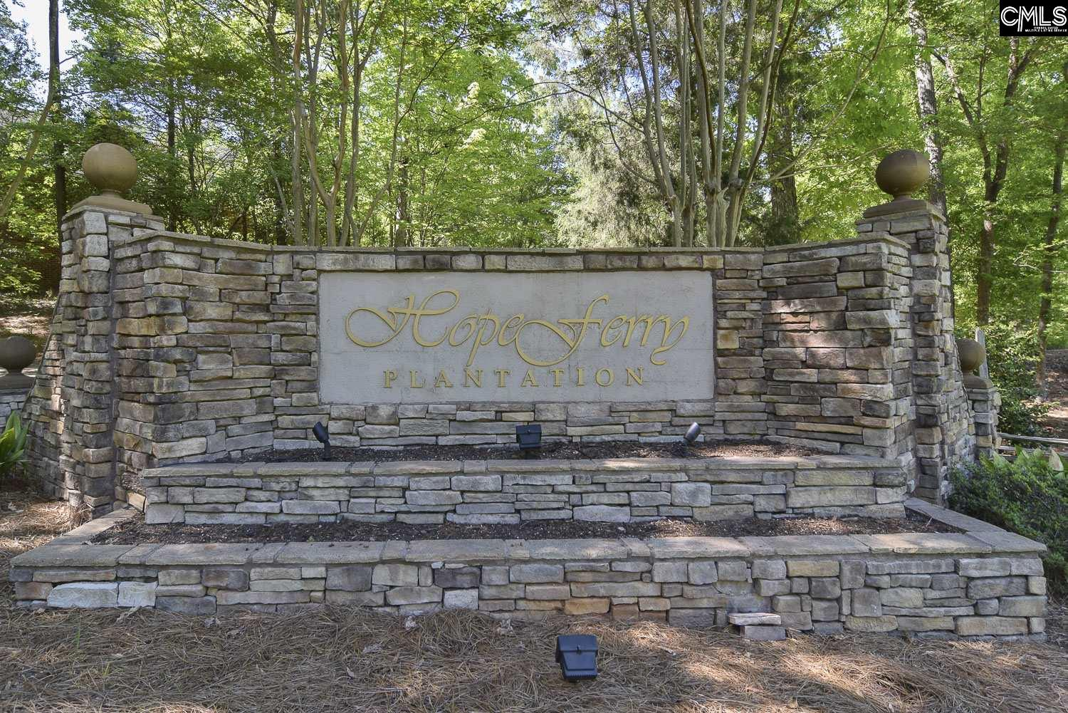 609 Spruce Glen Lexington, SC 29072