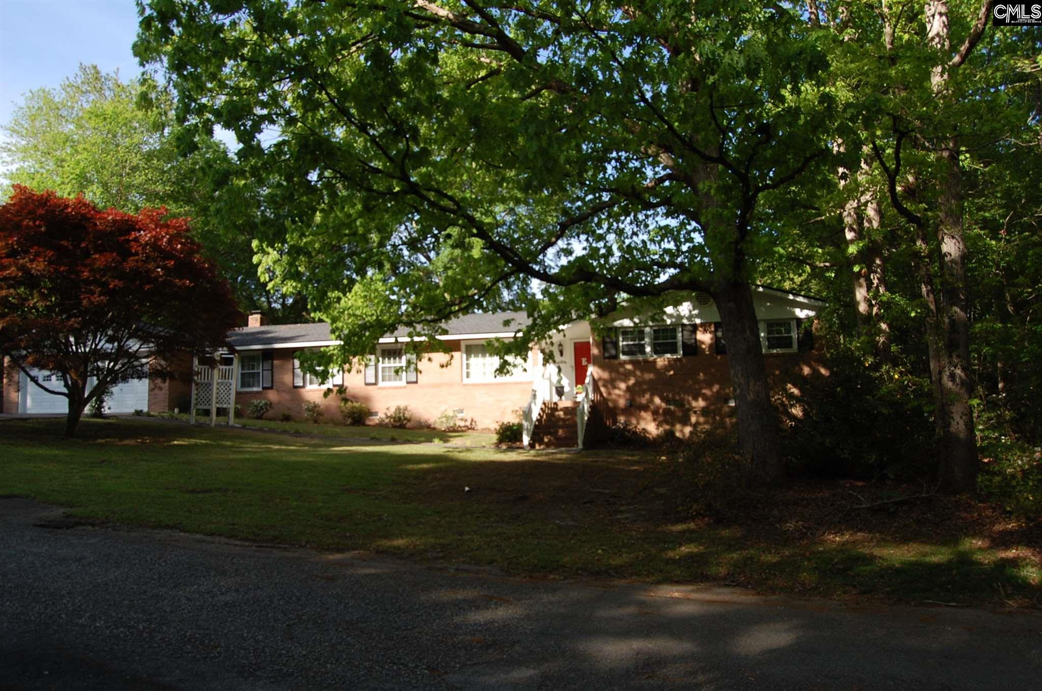 307 Wessinger Lexington, SC 29072