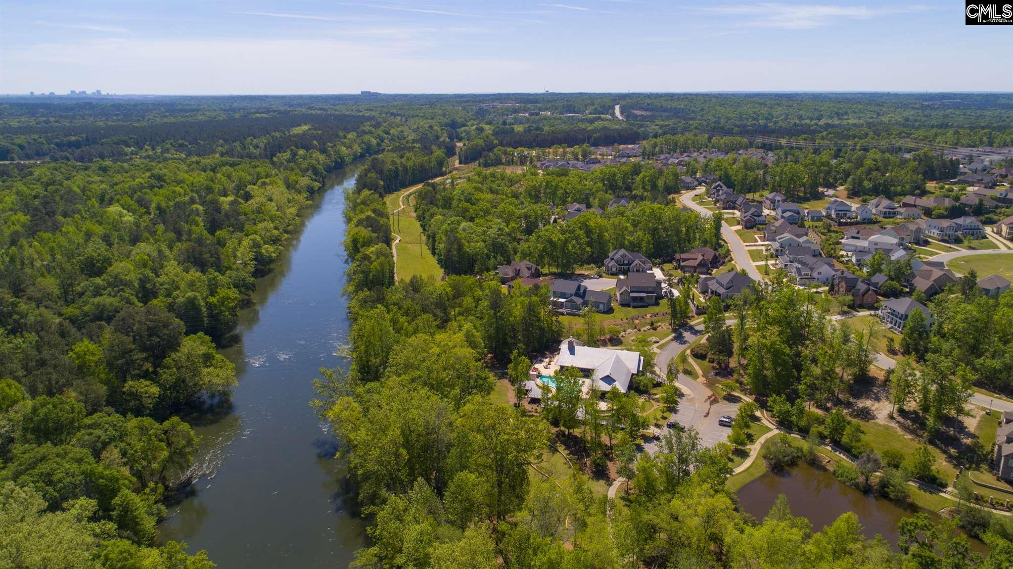 462 River Club Lexington, SC 29072-6721