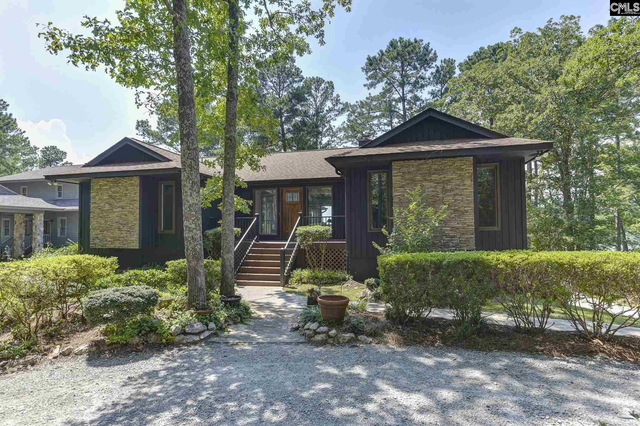 127 Emerald Shores Chapin, SC 29036