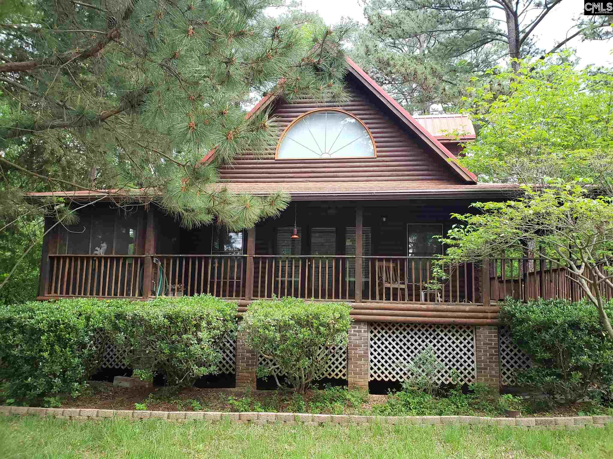 1001 Trillie Chapin, SC 29036