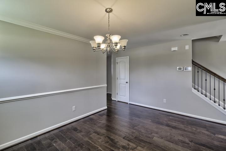 625 Teaberry Columbia, SC 29229