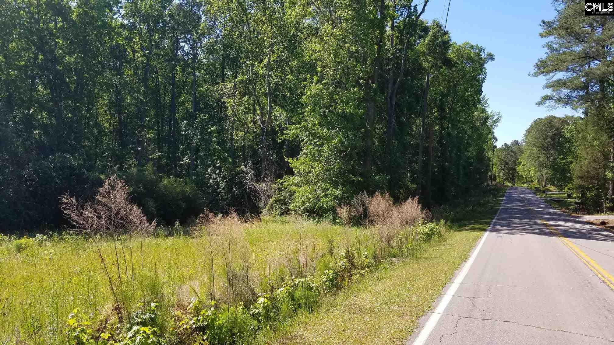 17.2 ACRES MOSTLY COVERED WITH HARDWOOD TREES.  OFFERED FOR SALE AS A 17.2 ACRE TRACT ONLY. AFTER PURCHASE, NEW OWNER MAY SUBDIVIDE INTO A MAXIMUM OF FIFTEEN (15) LOTS.