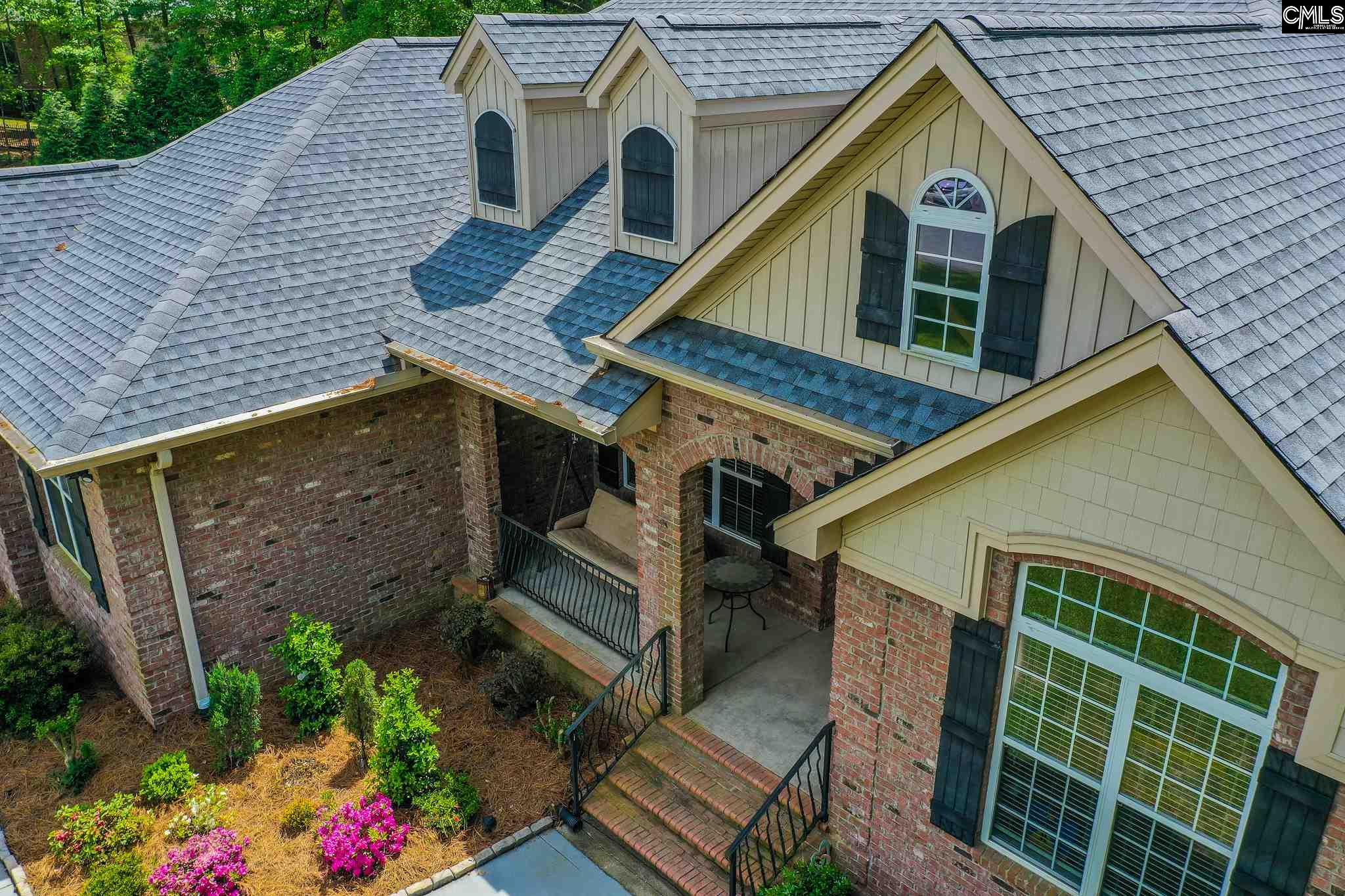 127 Brighton Ct Lexington, SC 29072