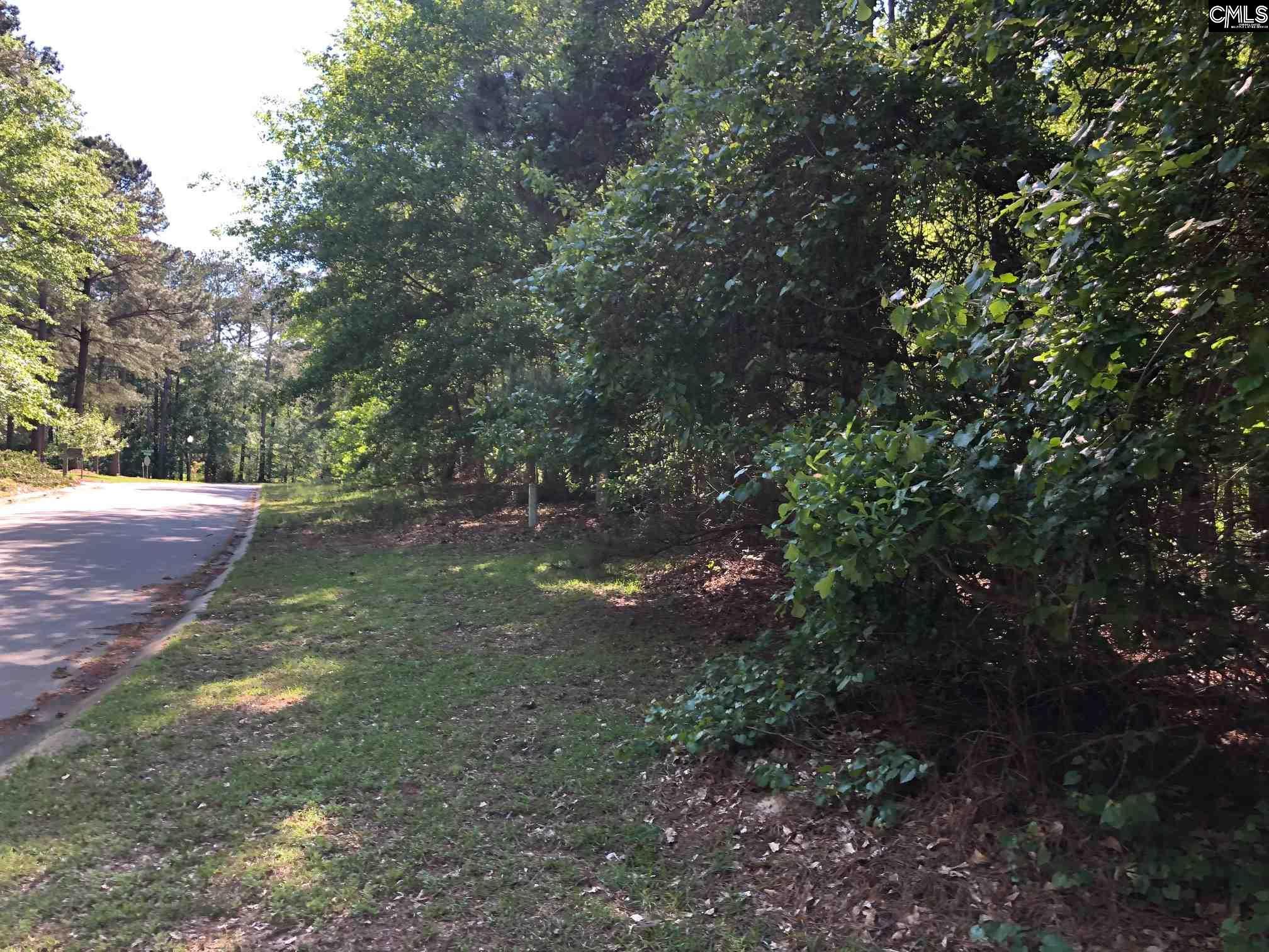 201 Ashley Oaks Blythewood, SC 29016