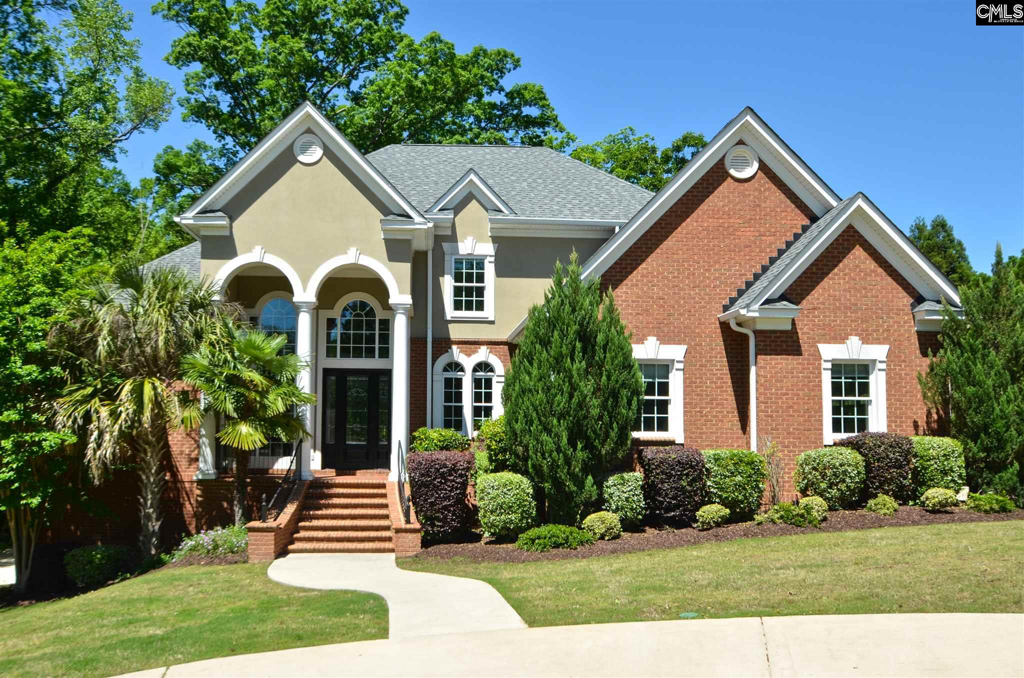 111 Silver Wing West Columbia, SC 29169