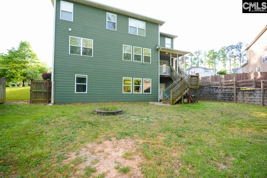 427 Plymouth Pass Lexington, SC 29072