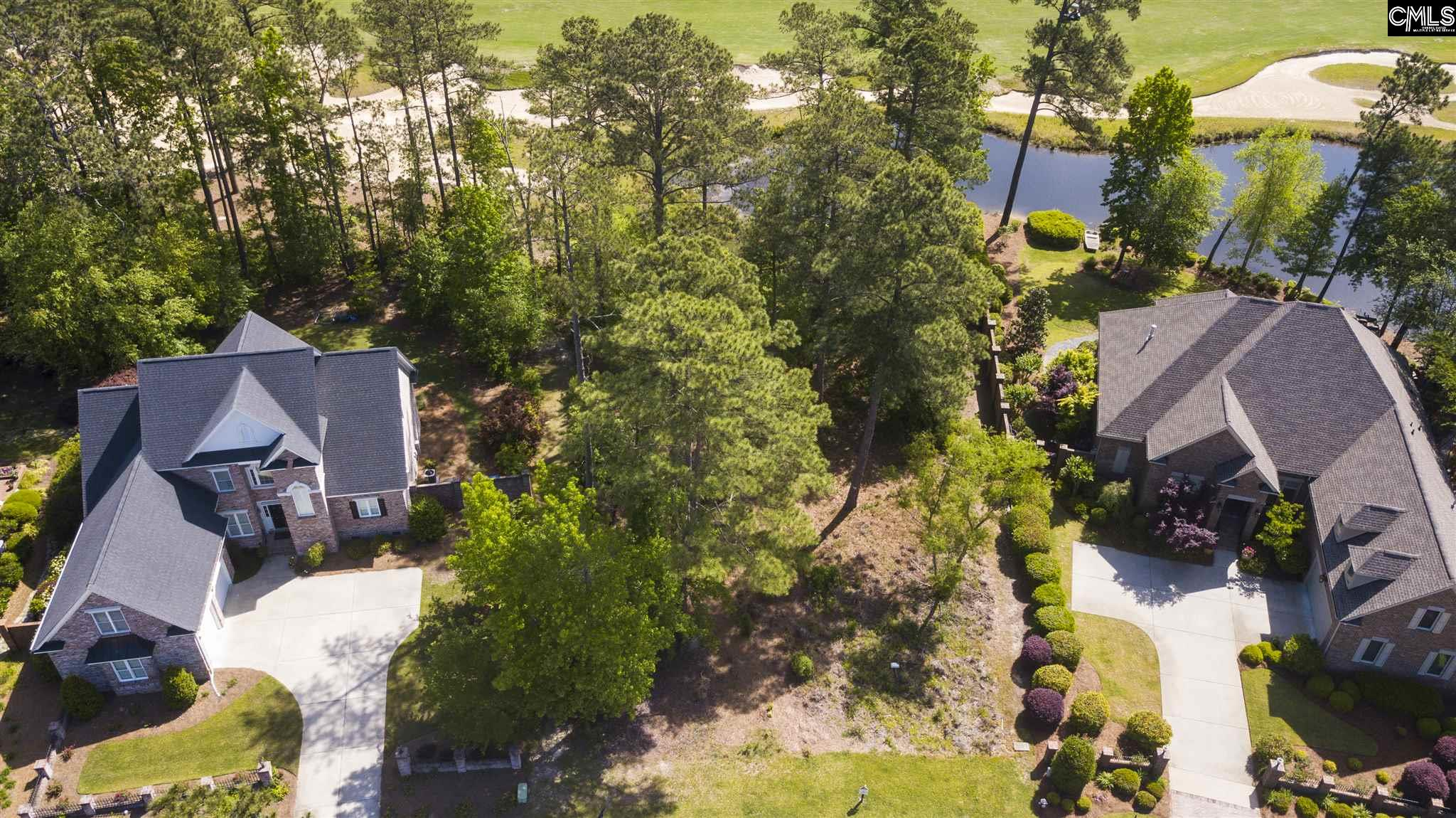 9 Beaver Lake Ct Elgin, SC 29045