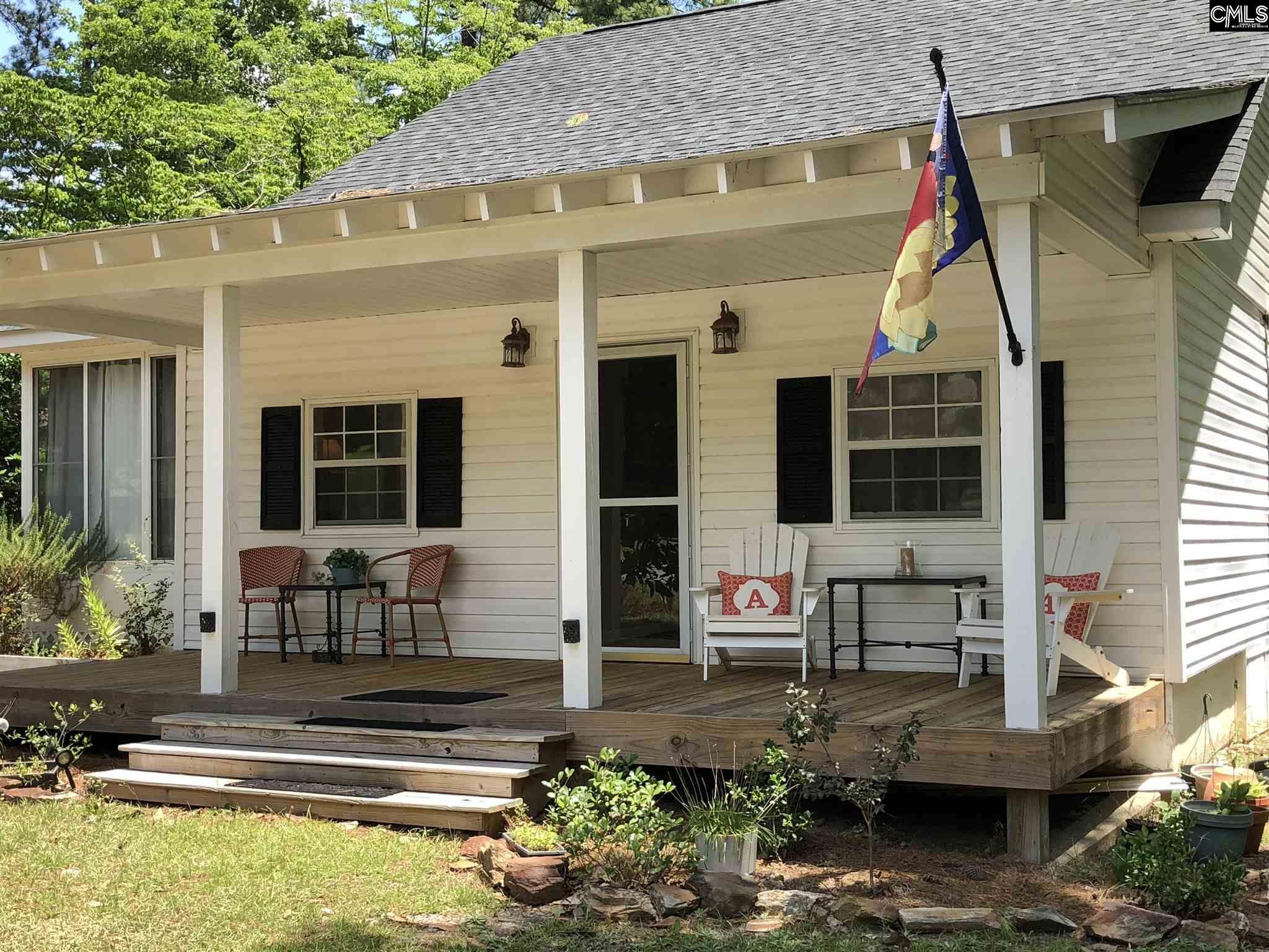 152 N Wonder Leesville, SC 29070