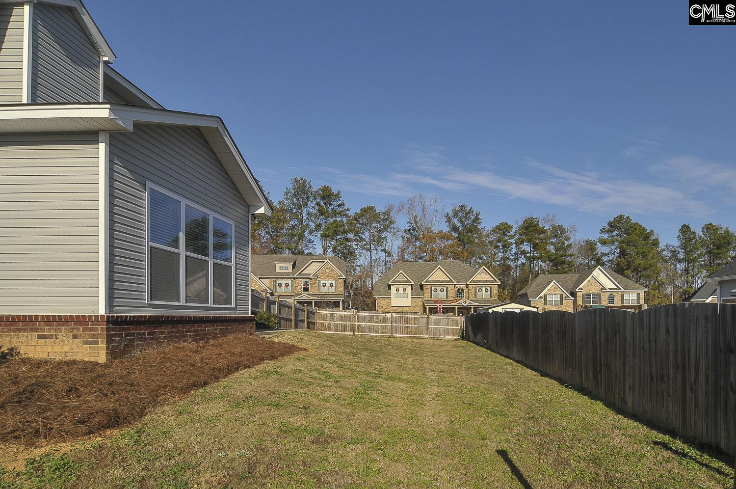 419 Bronze Dr Lexington, SC 29072