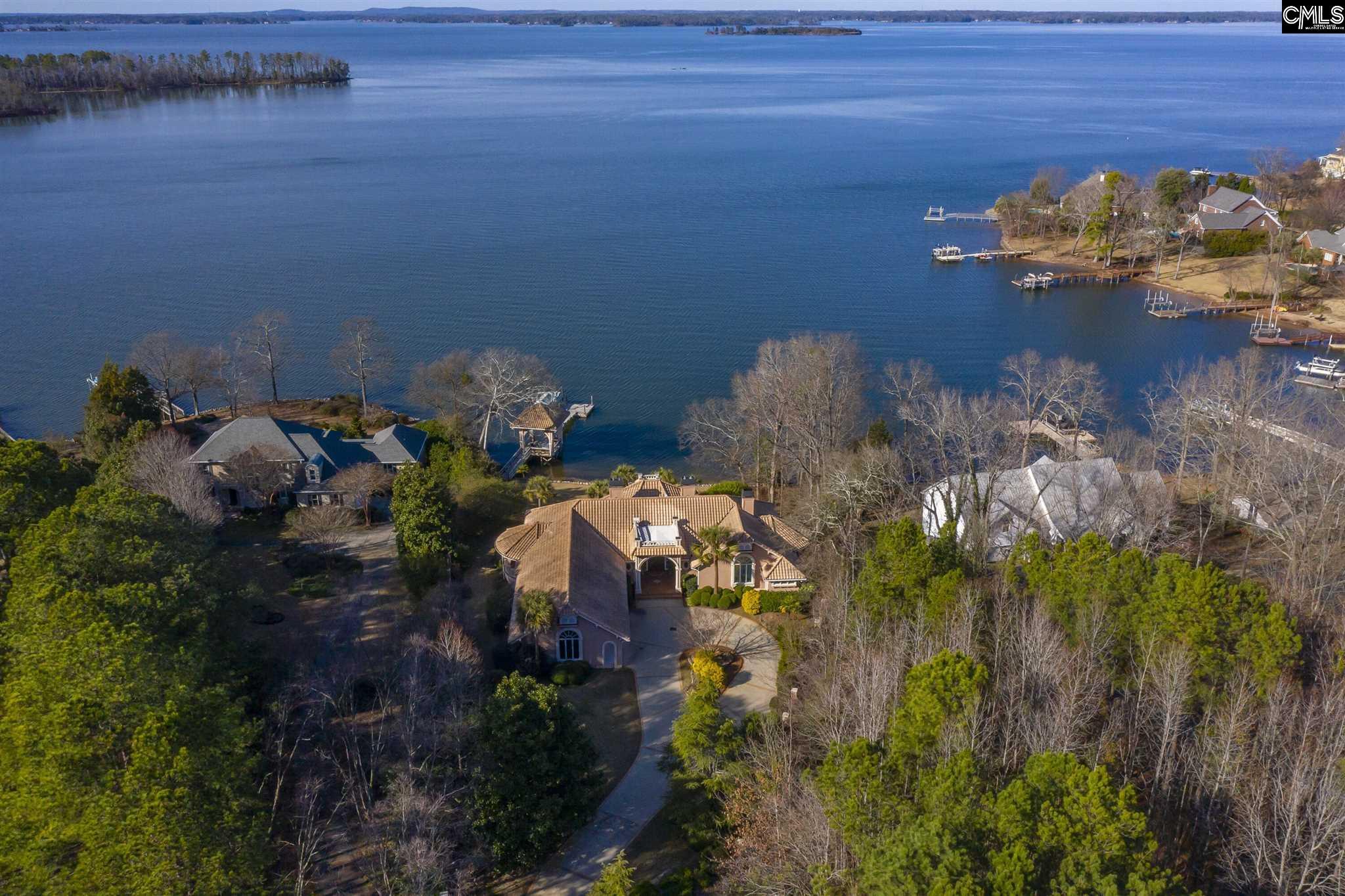 Wondrous Real Estate In Lexington Sc Home Interior And Landscaping Transignezvosmurscom