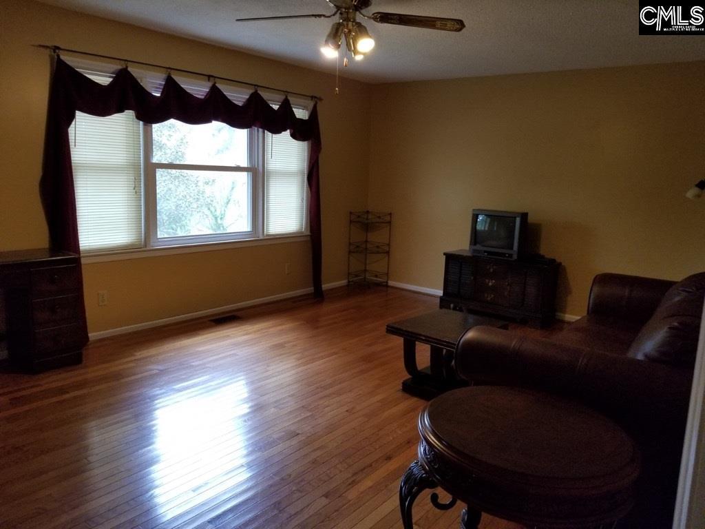 335 Arrowood Winnsboro, SC 29180