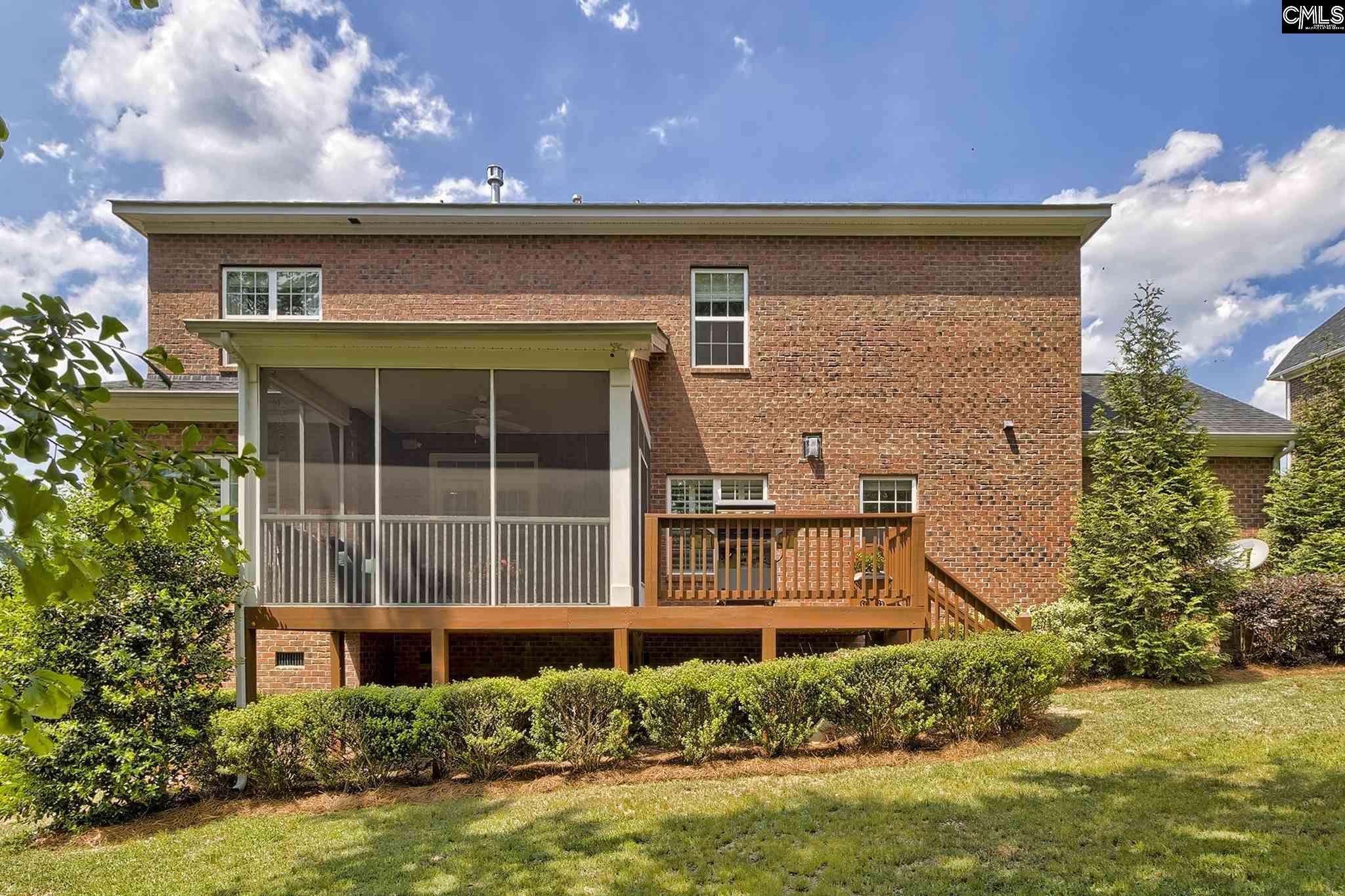 155 Greenside Lexington, SC 29072