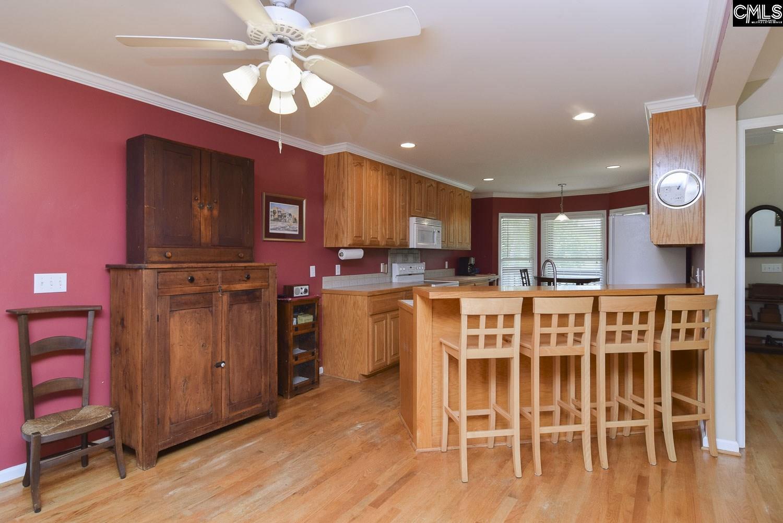 140 Cedar Cove Gilbert, SC 29054