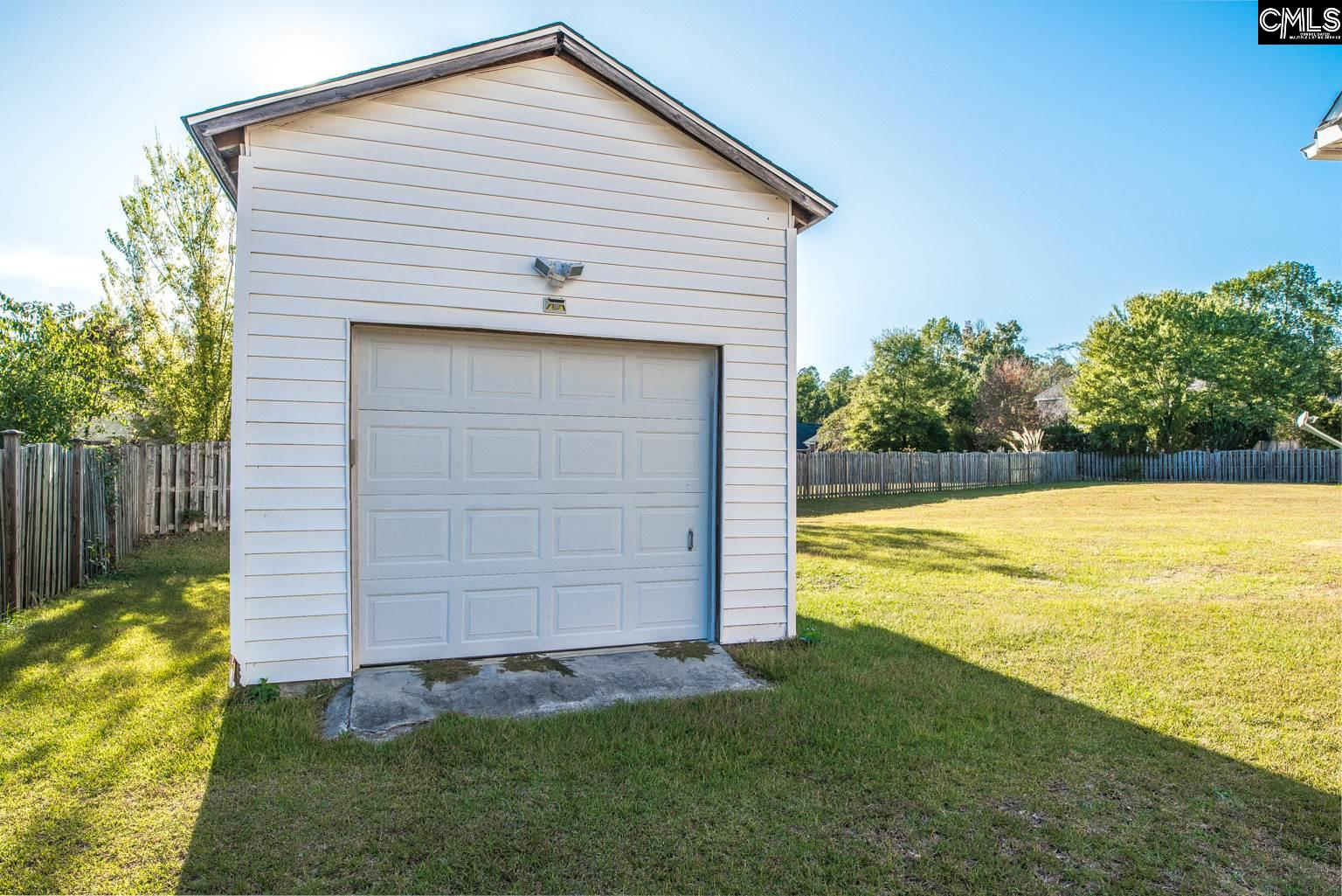 216 Mariners Creek Lexington, SC 29072