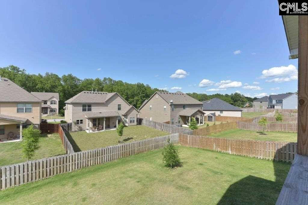 619 Meadow Grass Lexington, SC 29072