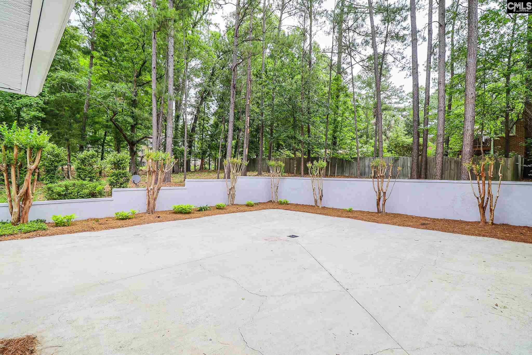 216 Kenwood Dr Lexington, SC 29072
