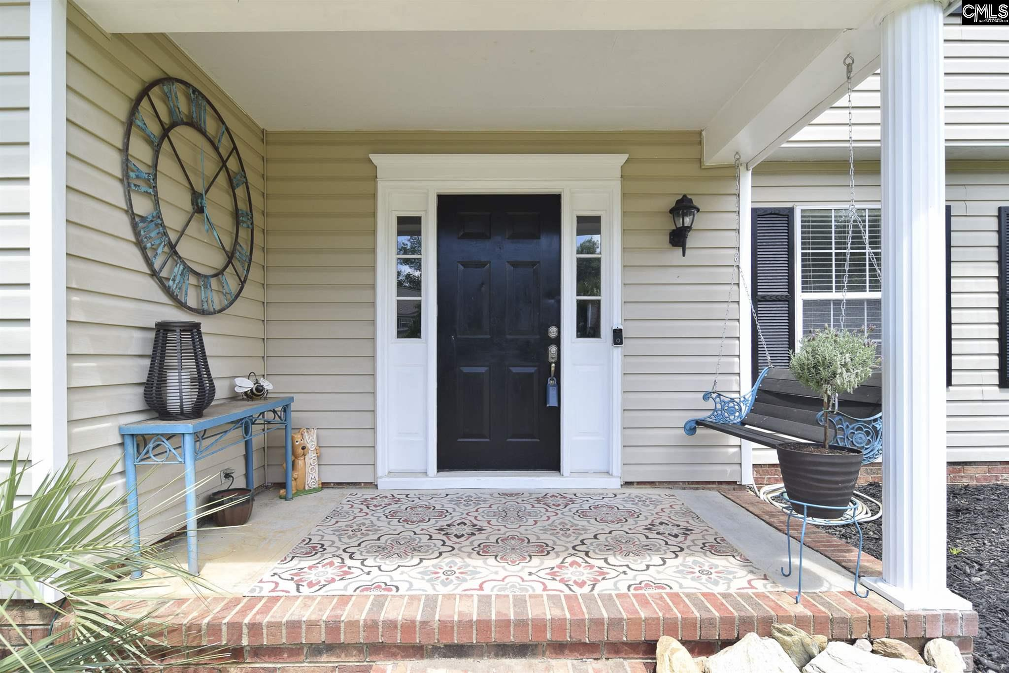 124 Misty Glen Circle, Irmo, SC 29063-8153 | RE/MAX At The Lake