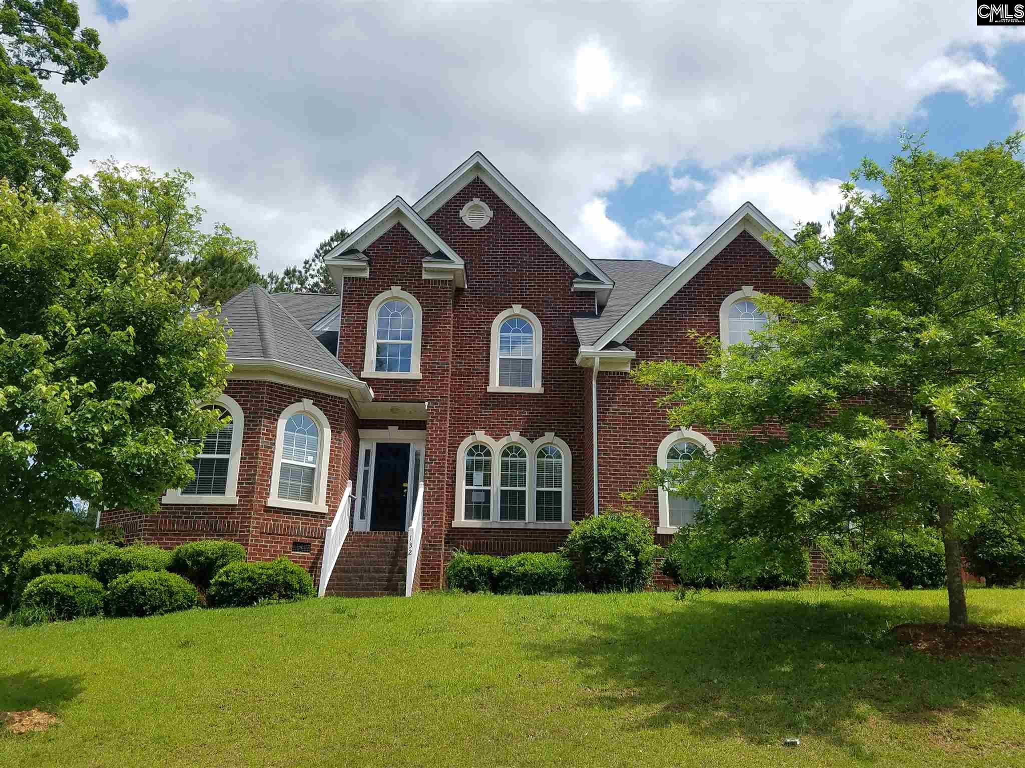 132 Scarlet Oak Lexington, SC 29072