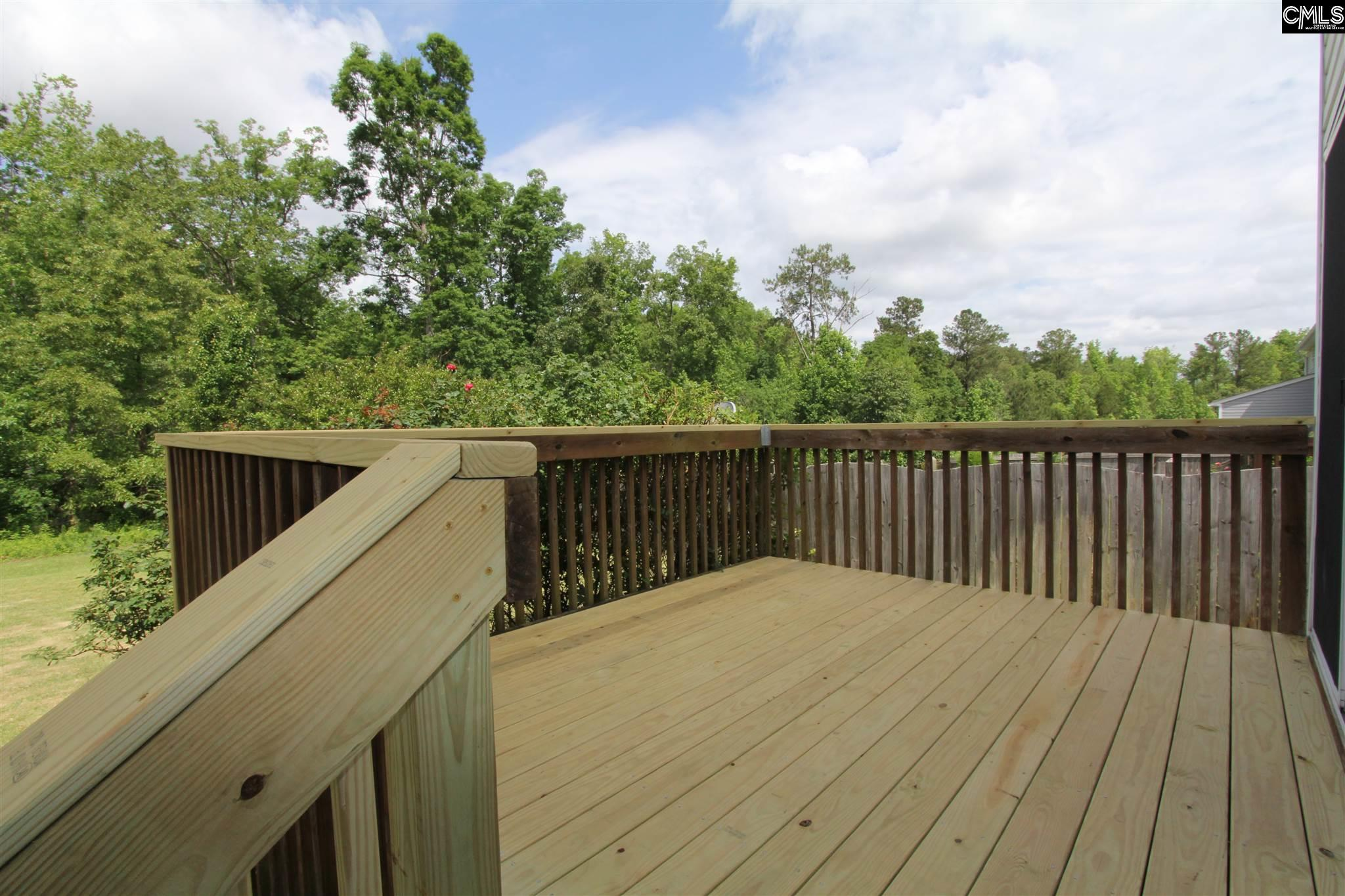 211 Hammock Dr Lexington, SC 29072