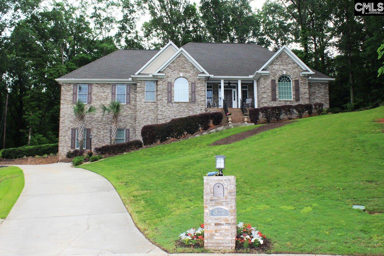 312 Serenity Lexington, SC 29072