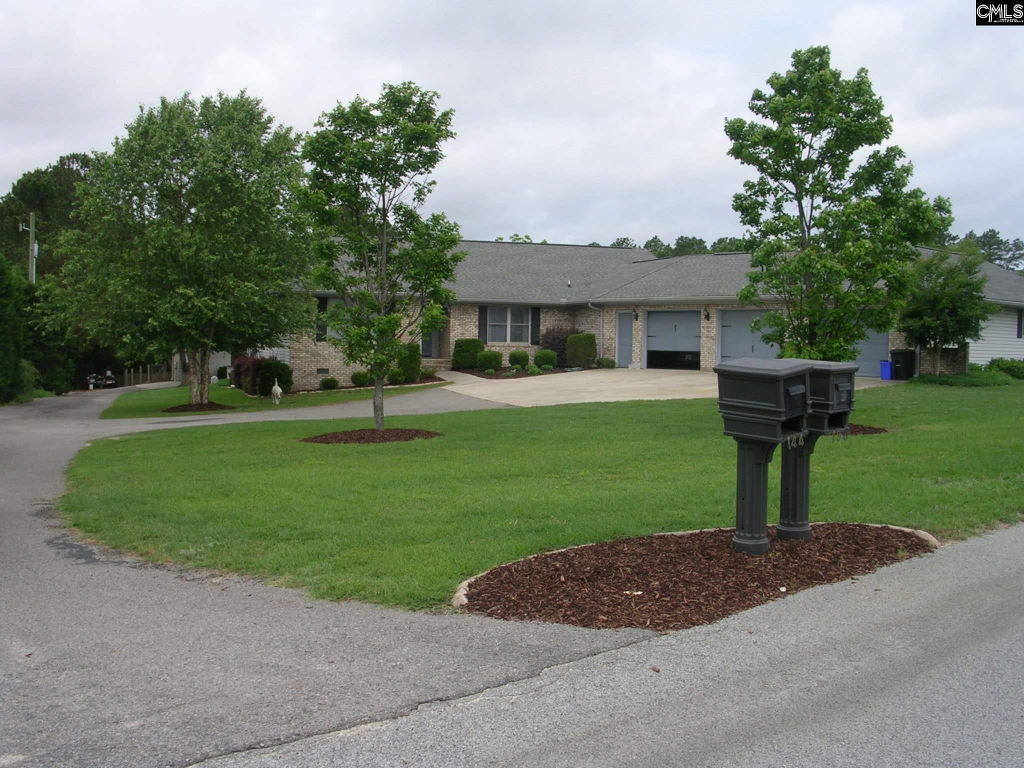 138 Lost Branch Lexington, SC 29072