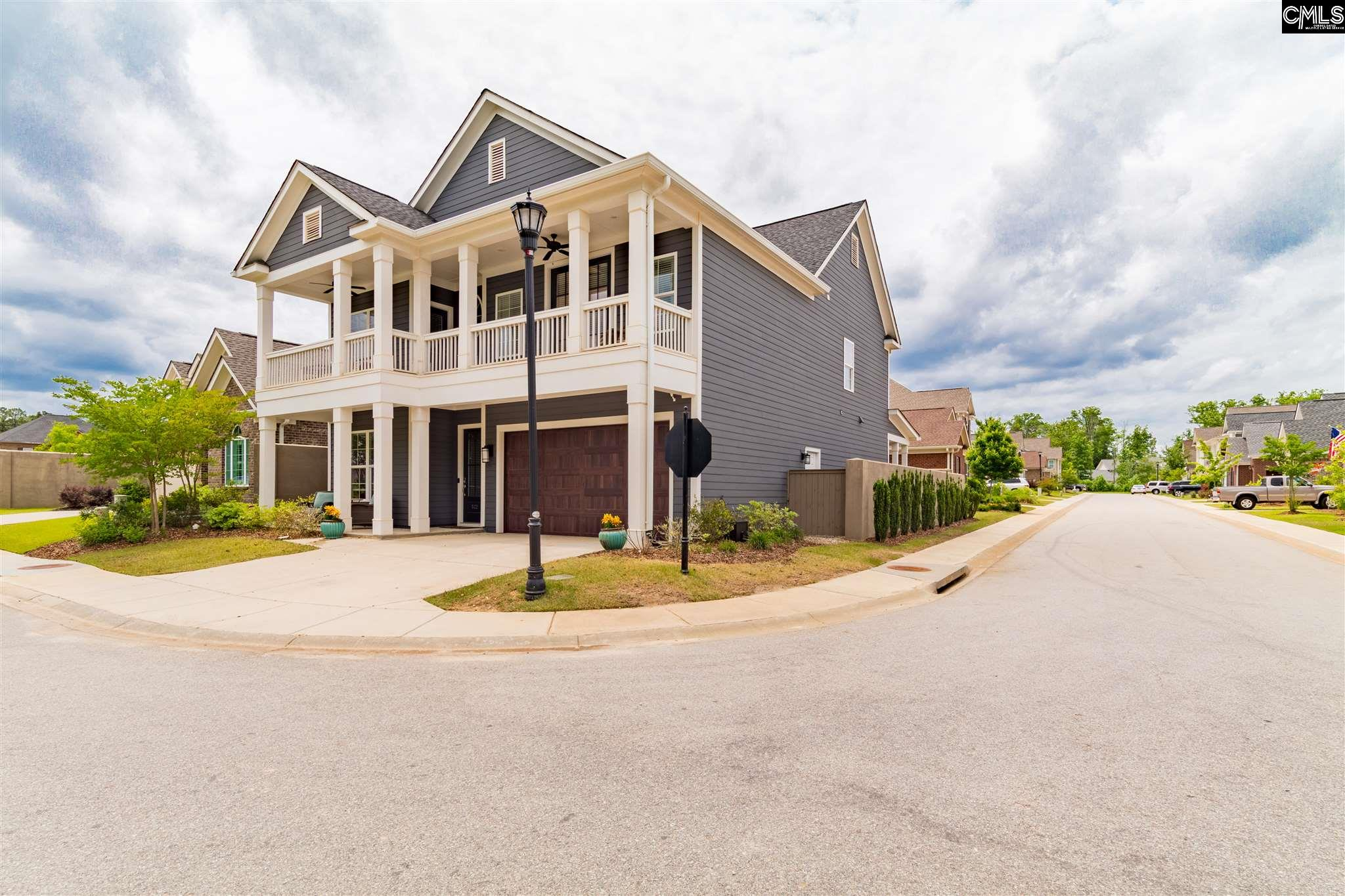 522 Tailwater Lexington, SC 29072