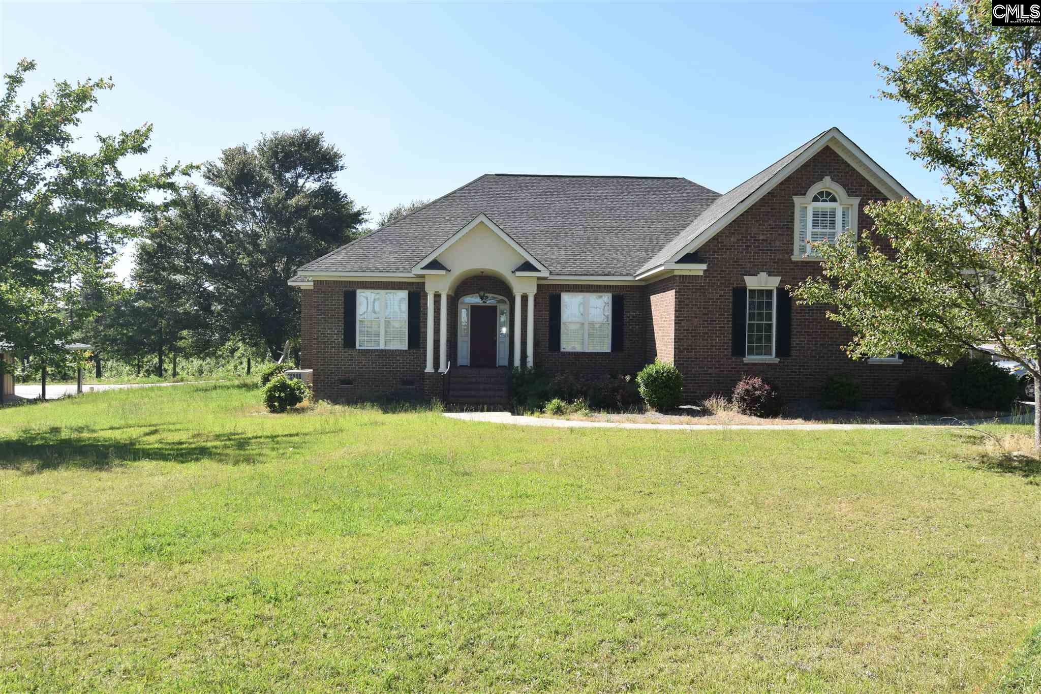 576 Spring Hill Lexington, SC 29072