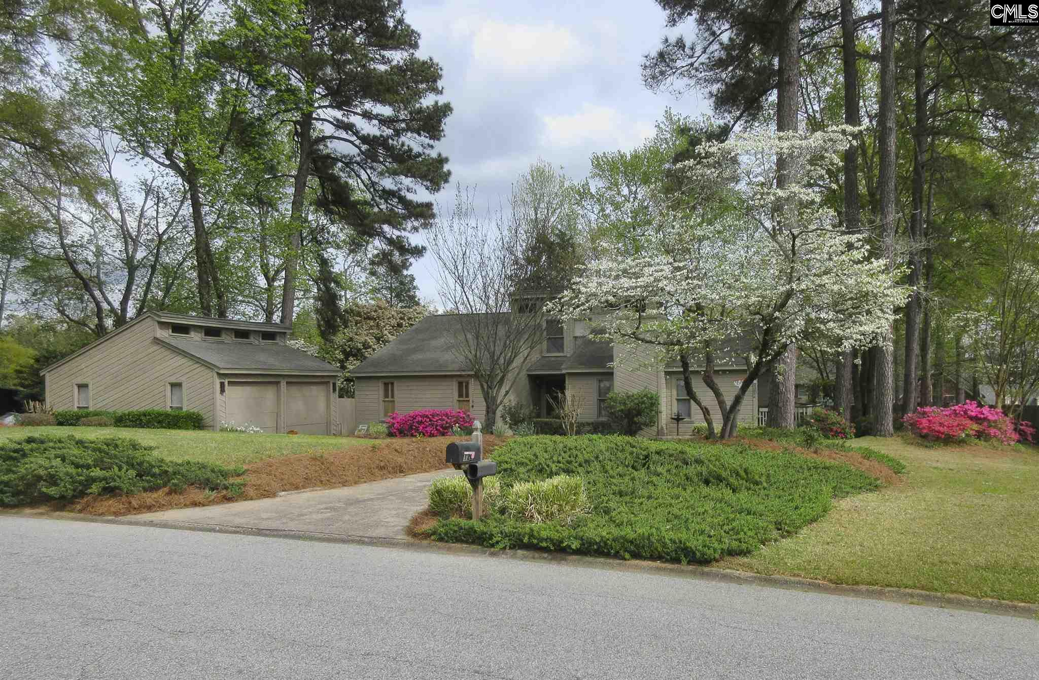 120 Sheath Columbia, SC 29212