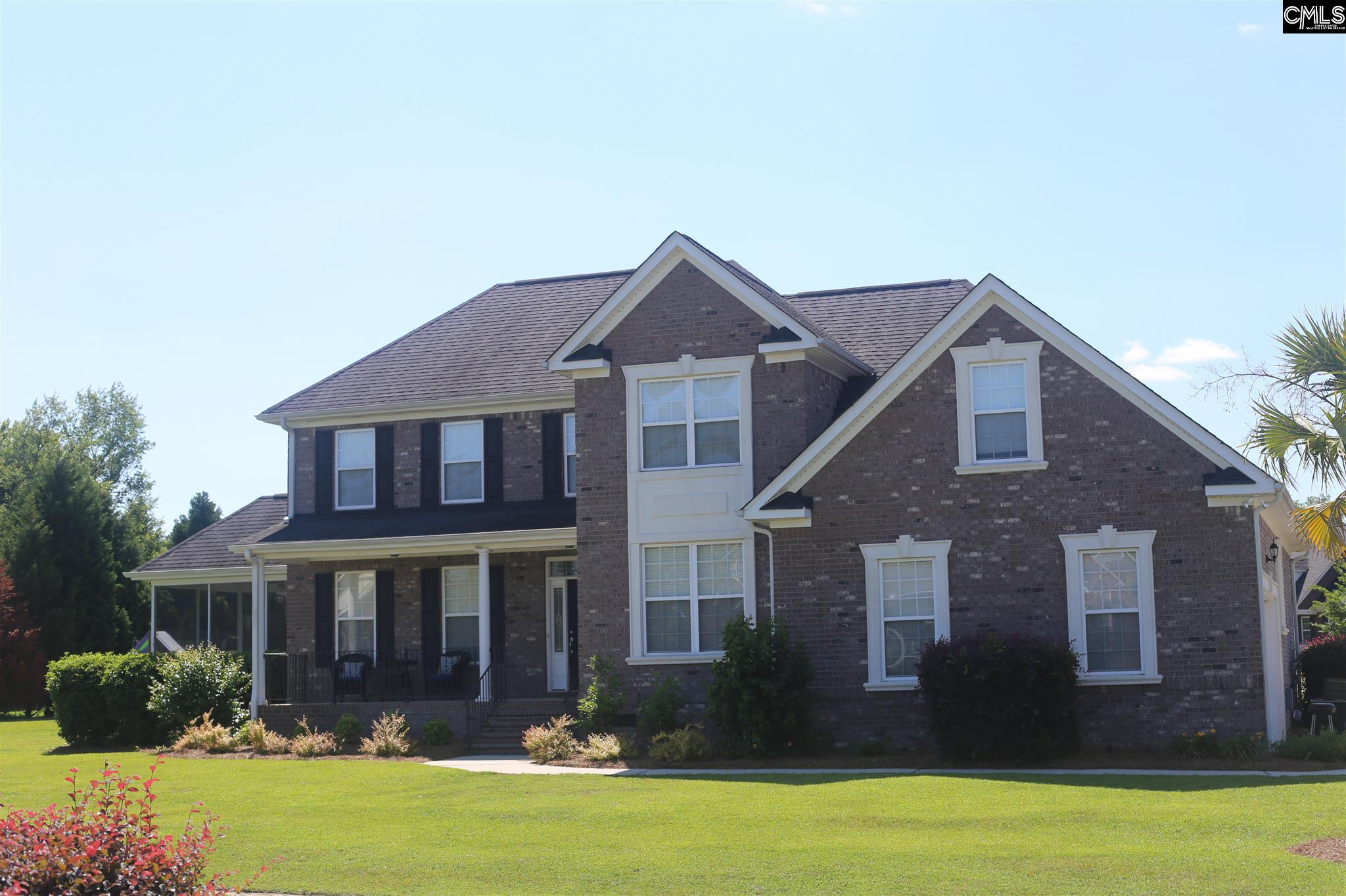 204 Clubhouse West Columbia, SC 29172