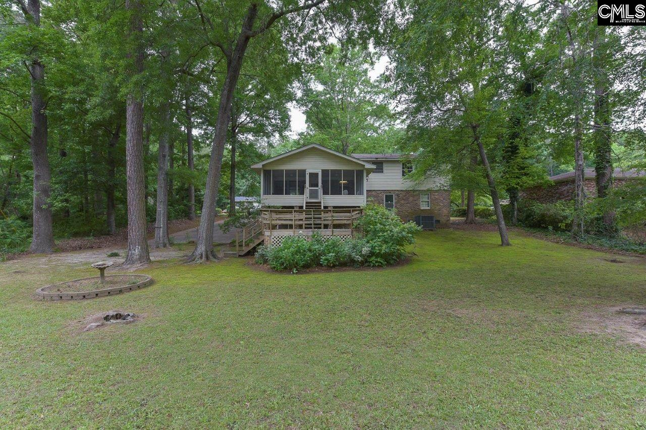 2700 Woodland Columbia, SC 29210
